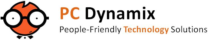 PC Dynamix