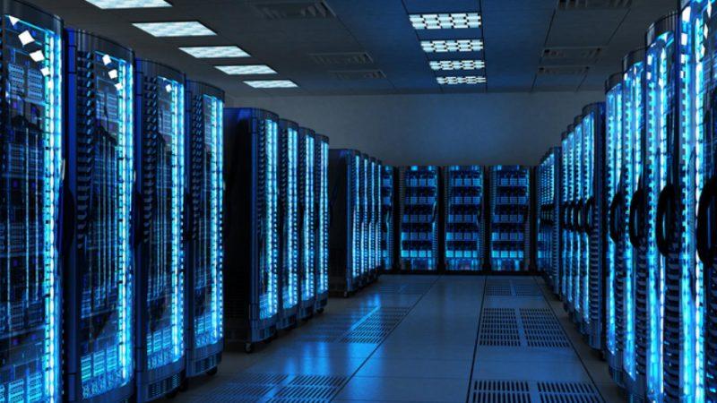 Data-Center-Racks_0