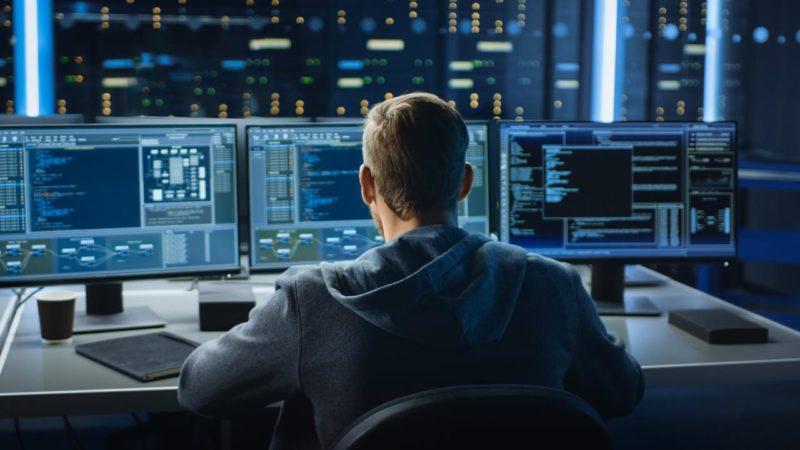 cyber-securityjpg