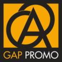 gap-promo-squarelogo-1430492679699